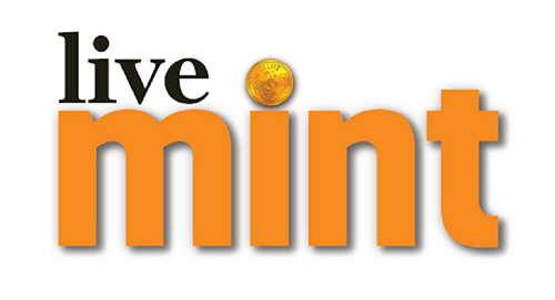 live-mint-logo.jpg