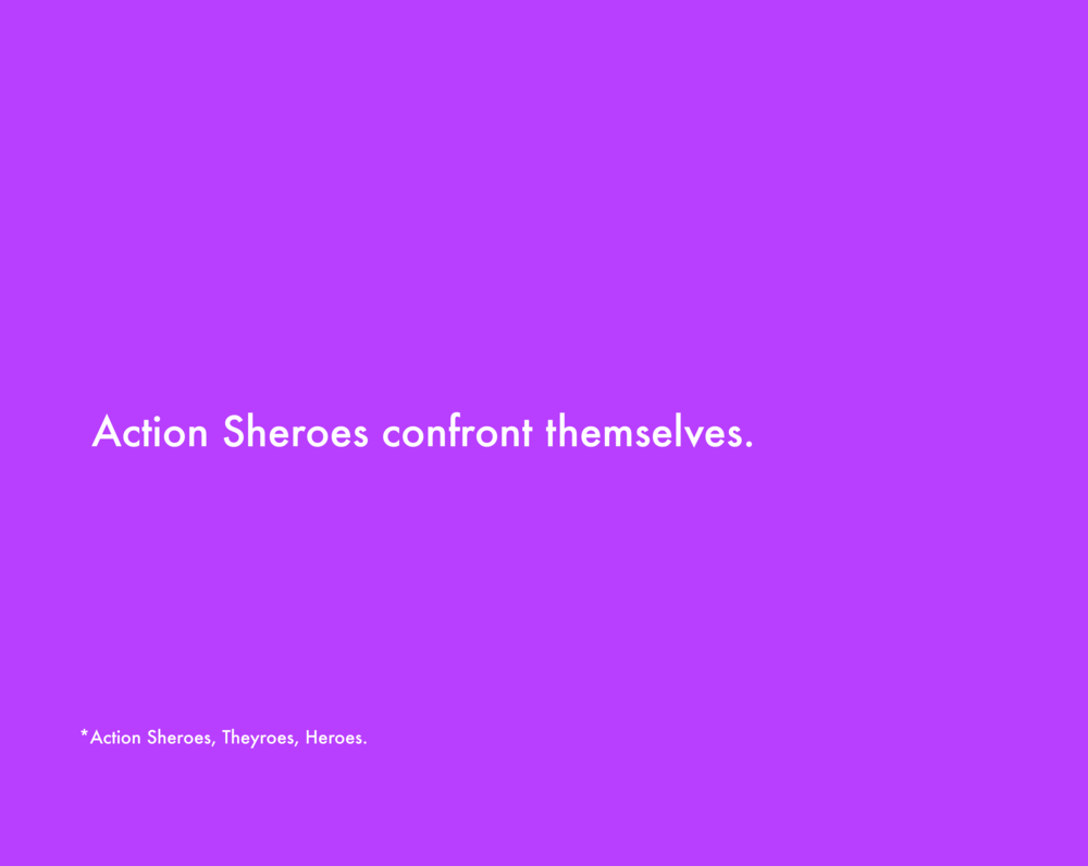 Slides What is an Action Shero-04.png