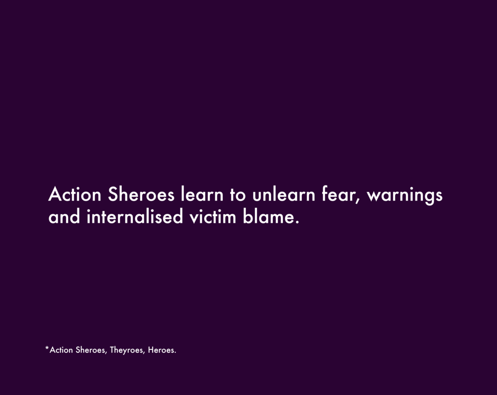 Slides What is an Action Shero-06.png