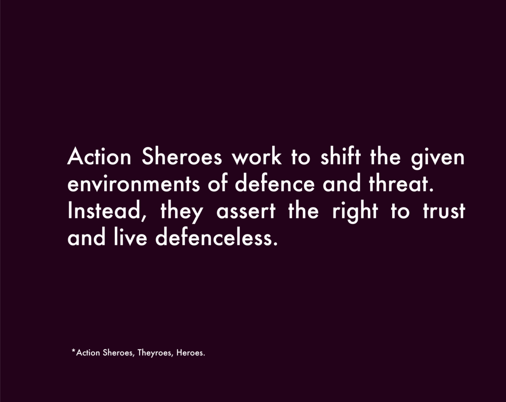 Slides What is an Action Shero-08.png