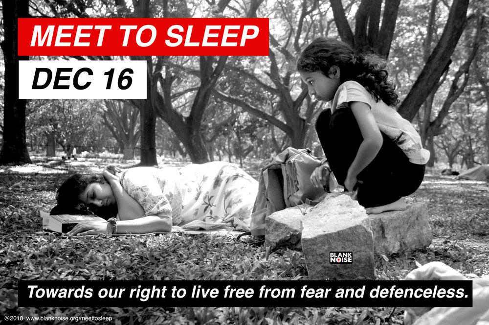 Meet To Sleep Poster 2.jpg