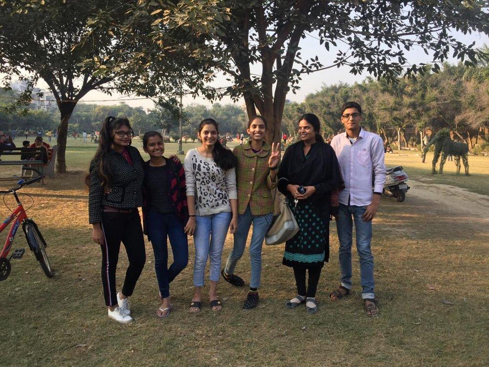 img1_Delhi_MTS2018(JG).jpeg