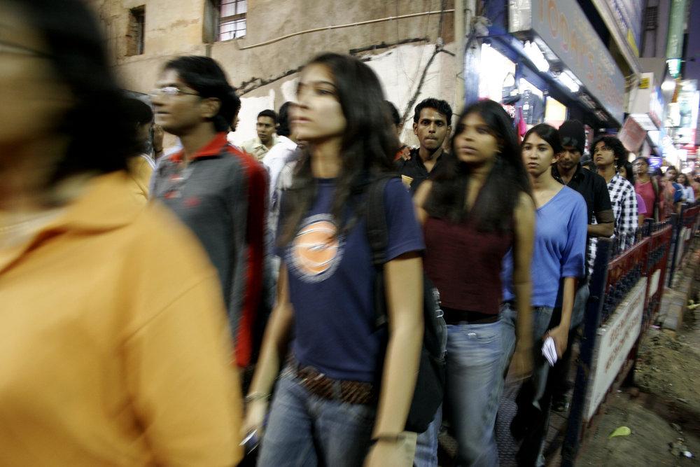 2007-ActionSheroes-Bangalore.jpg