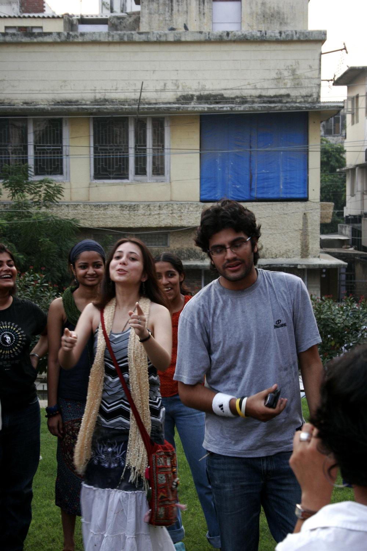 2006- Delhi Action Sheroes 2.jpg