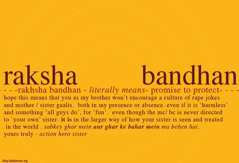 Raksha bandhan.png