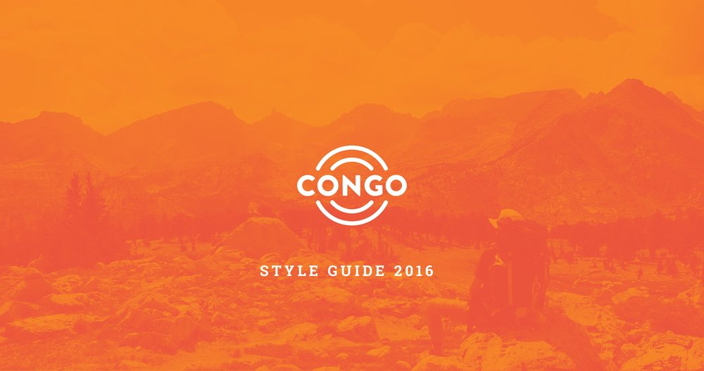 CONGO-Style-Guide-001.jpg