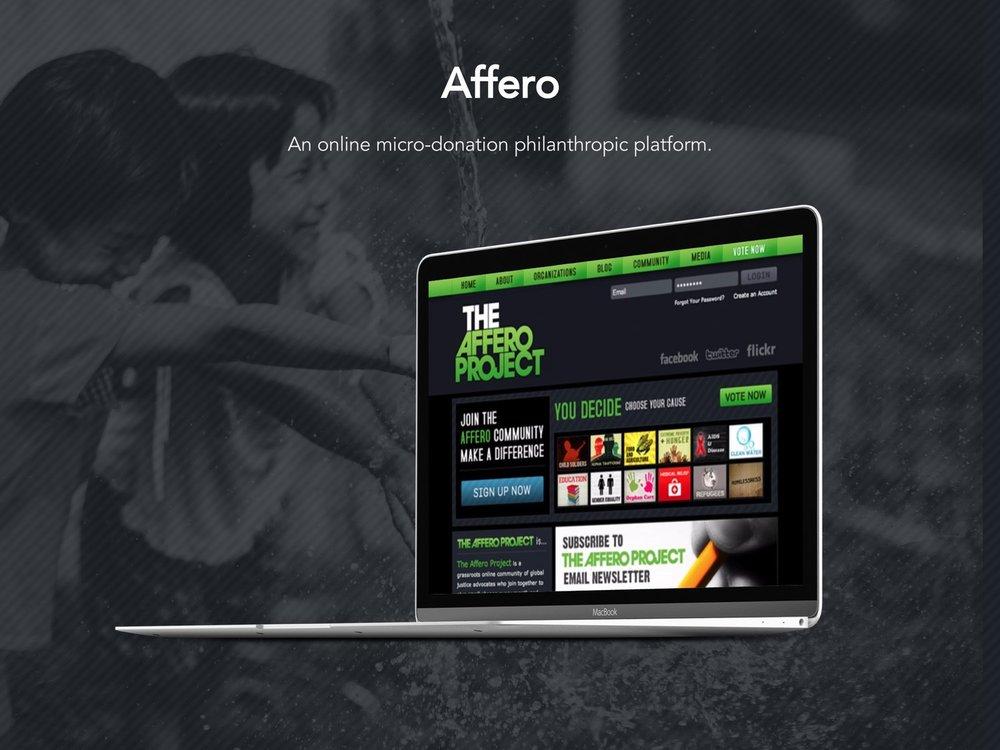 Affero_0.jpg