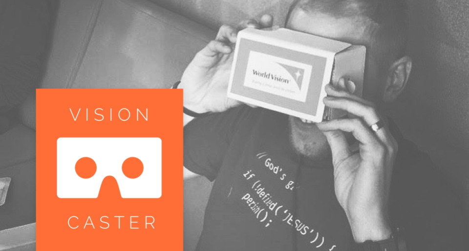 Partnered with World Vision to build an immersive virtual reality experience to showcase missional projects on the ground utilizing Google Cardboard.