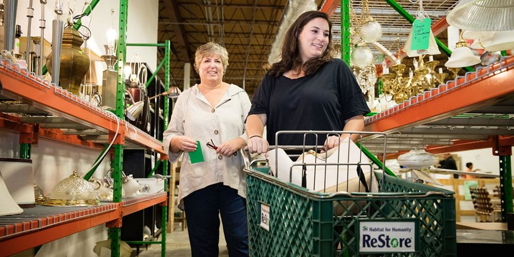 habitat-restores-shoppers.jpg