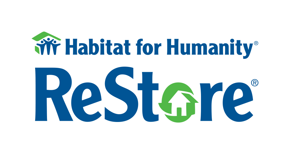 Habitat for Humanity Troup County