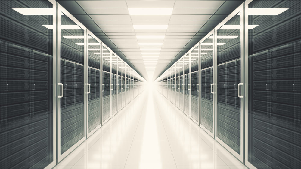 istock. security. Data-Center-Server-Room-639172050_6160x3465.jpeg