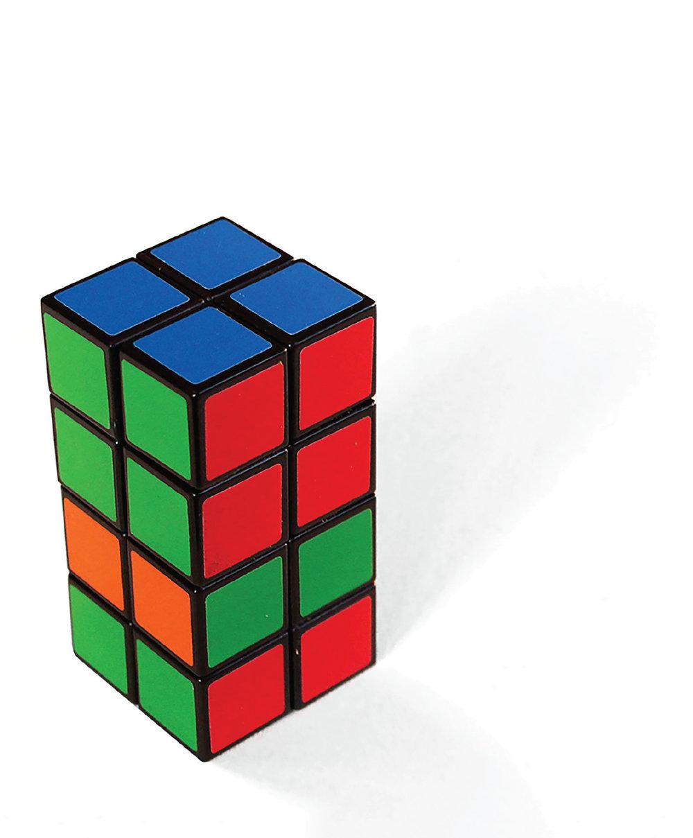 block-it.jpg