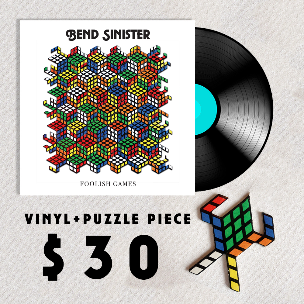 vinyl-and-puzzle.jpg