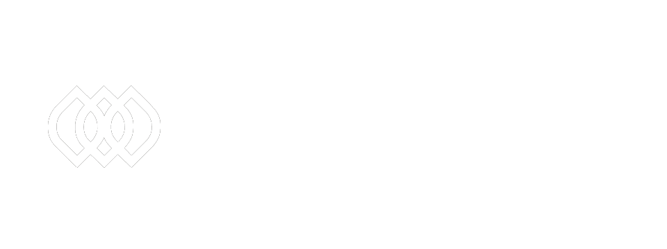 Trellis Farms