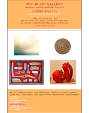 Imlay+Fine+Art+&+Martha+Evans+Art+Consulting-1-1.png