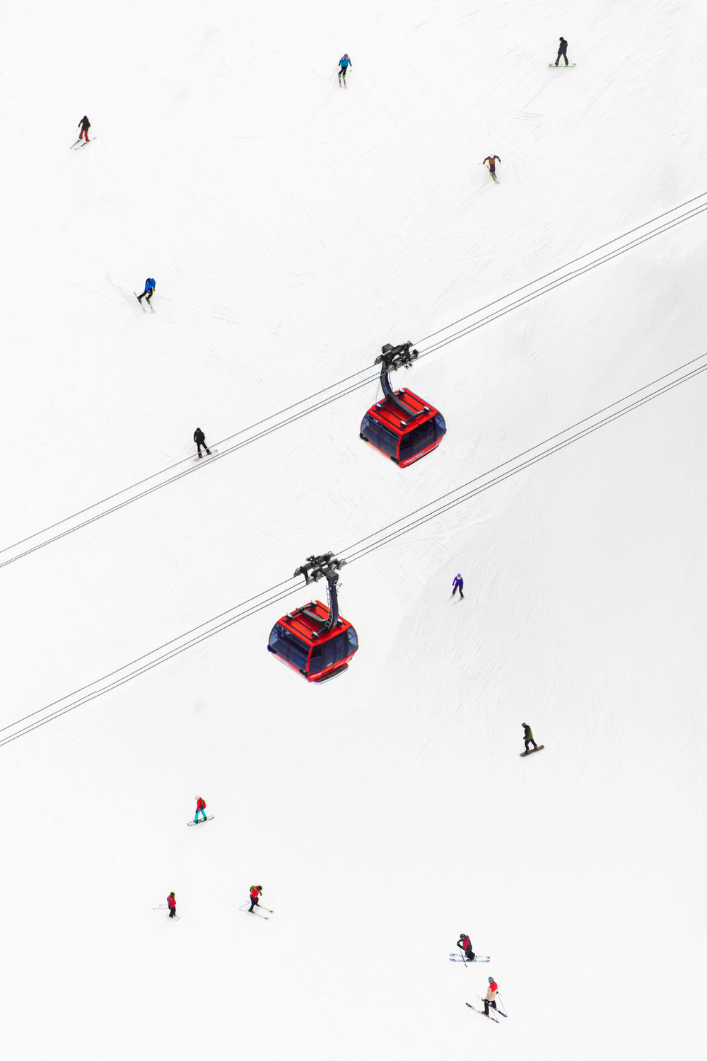 peak-to-peak-gondolas.jpg