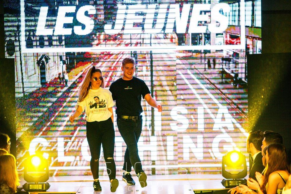 John's Fashion Show 2018 (63).JPG