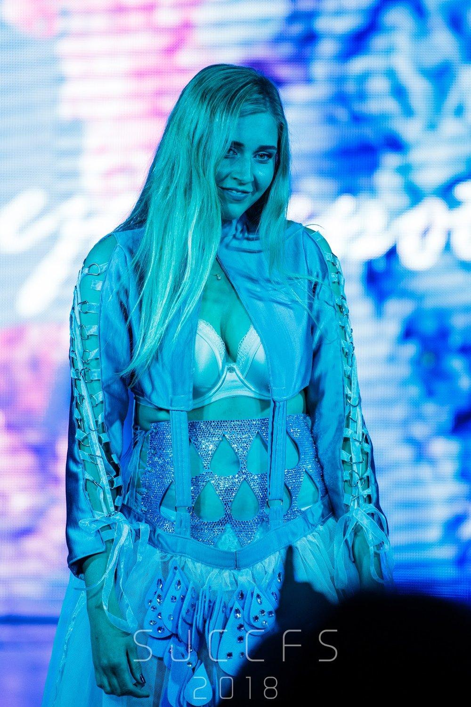 John's Fashion Show 2018 (165).JPG