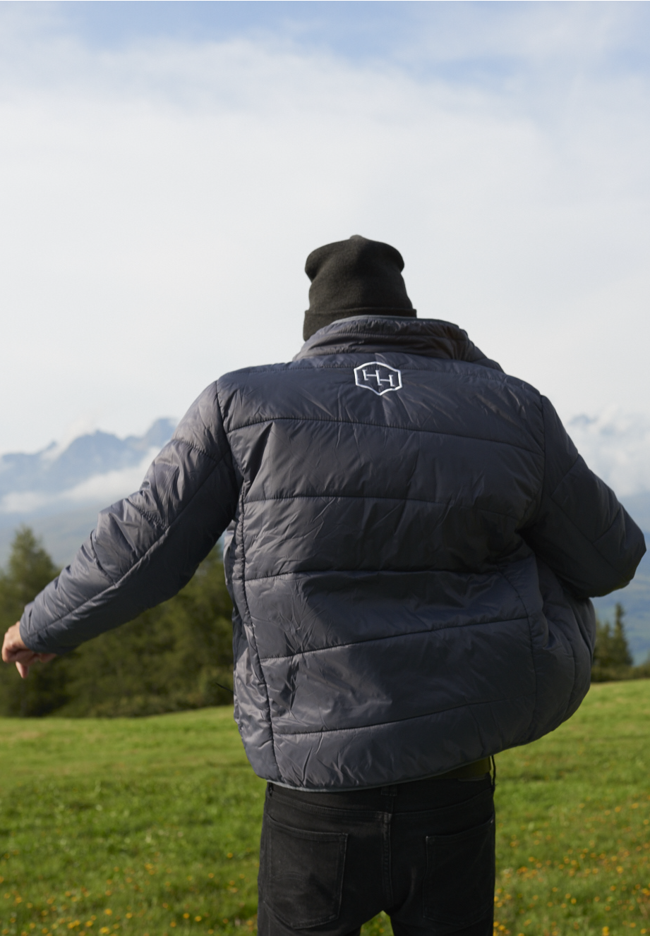 Down Jacket Product 5.png