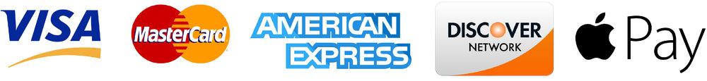 Card payments logo 2.jpg