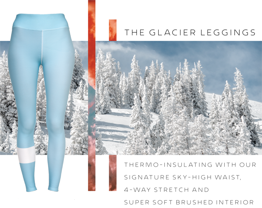 the glacier leggings email 3.png