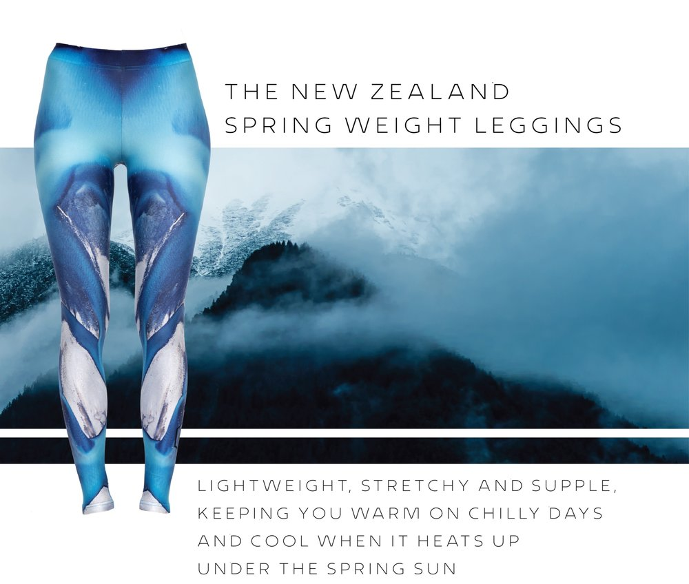 new+zealand+spring+weight+email+2.jpg