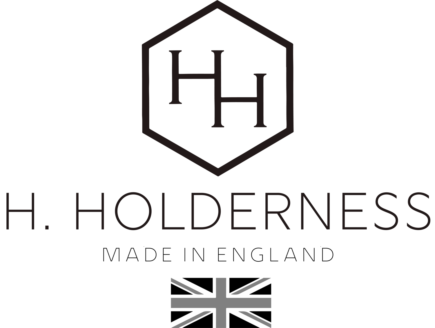H. Holderness