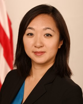 Katherine Chon