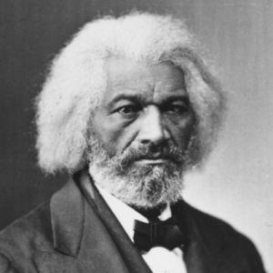 Fredrick Douglass.jpg