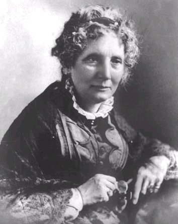 Harriet Beacher Stowe.jpg