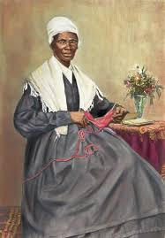 sojourner truth.jpeg