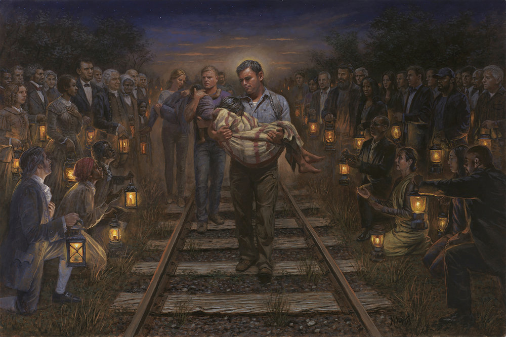 Underground Railroad Image 2.jpg