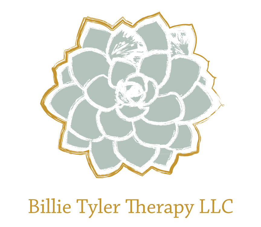 Billie Tyler Therapy LLC