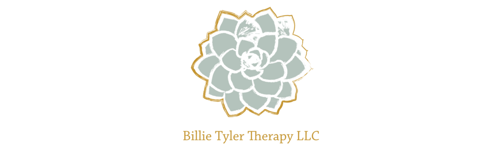 Billie Tyler Therapy Logo Mobile Transparent.png
