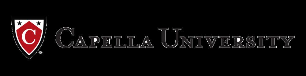capella-university 2.png