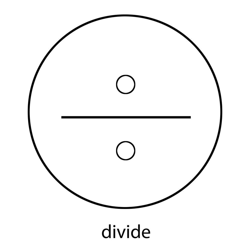 Smart Scale- Divide.jpg