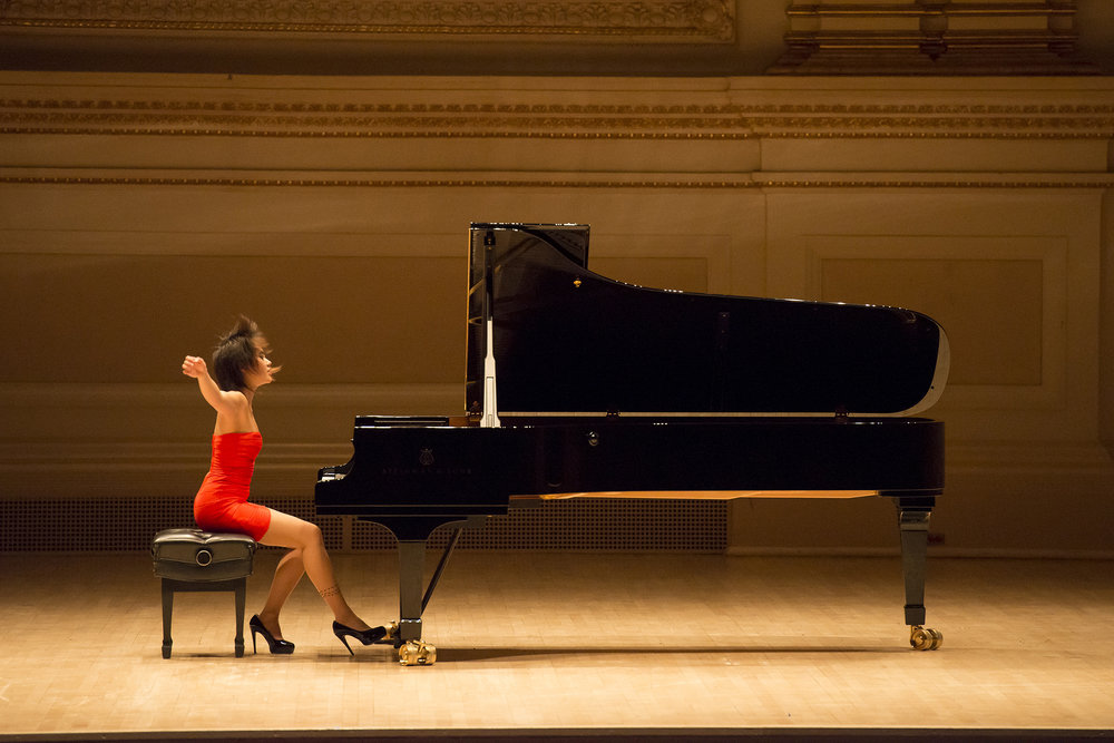 Yuja_Wang_Soar_Carnegie_Hall.jpg