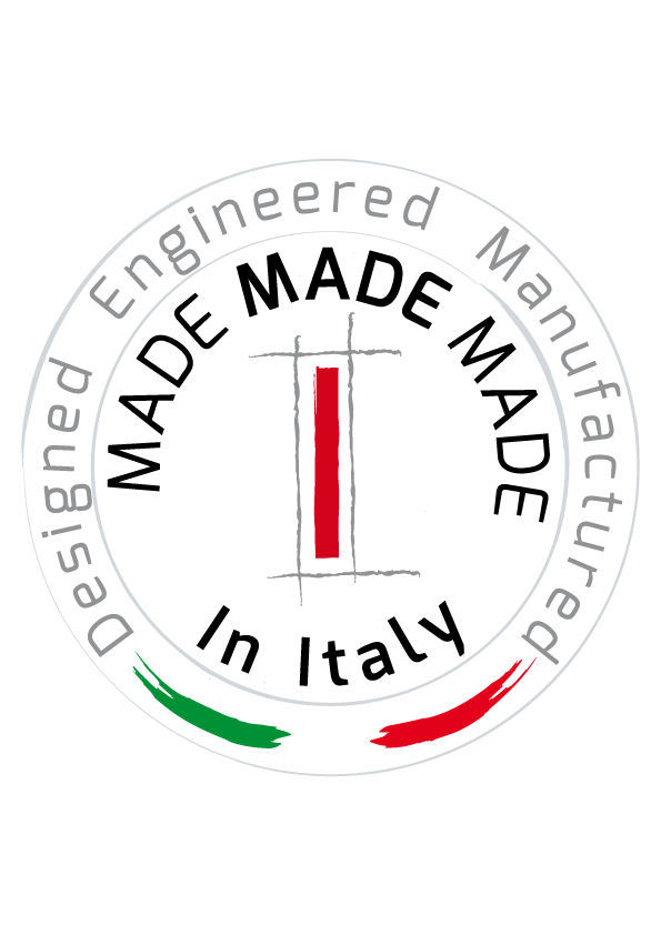 logo-made-dexibell_B.png