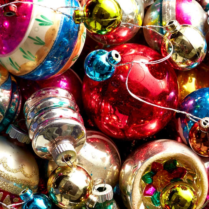 vintage_christmas_ornaments_2461102_106.jpg