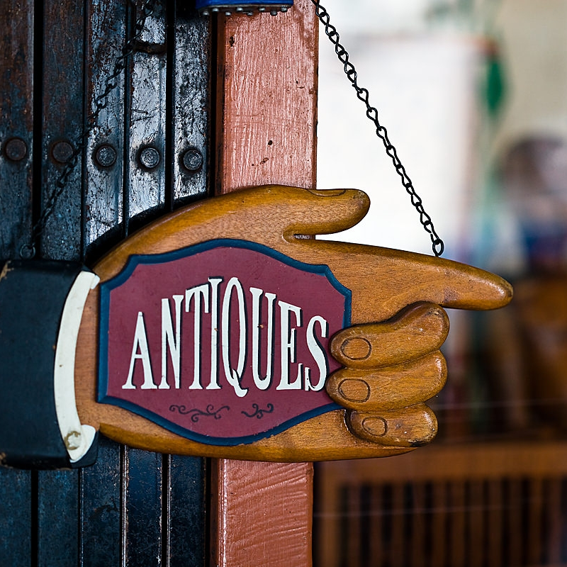 antiques-sign-1.jpg