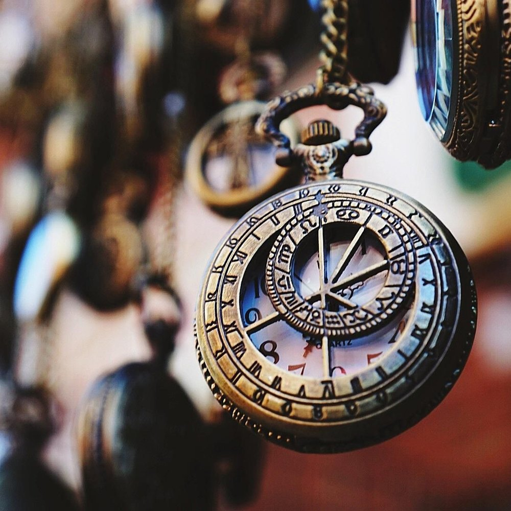 close-up-of-antique-pocket-watch-577150979-589d34af3df78c4758d43ed9-1.jpg
