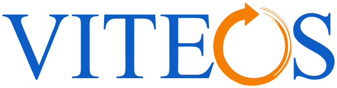 Viteos Logo.png