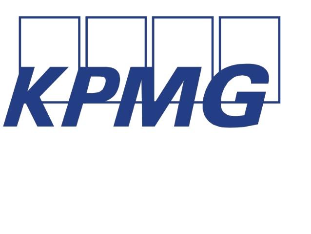 kpmg-company-1-638.jpg