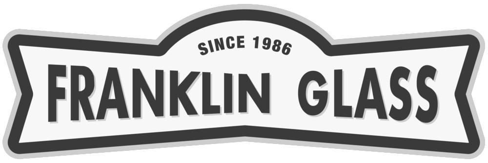 franklin-glass-no-tag-web-logo-grayscale.png