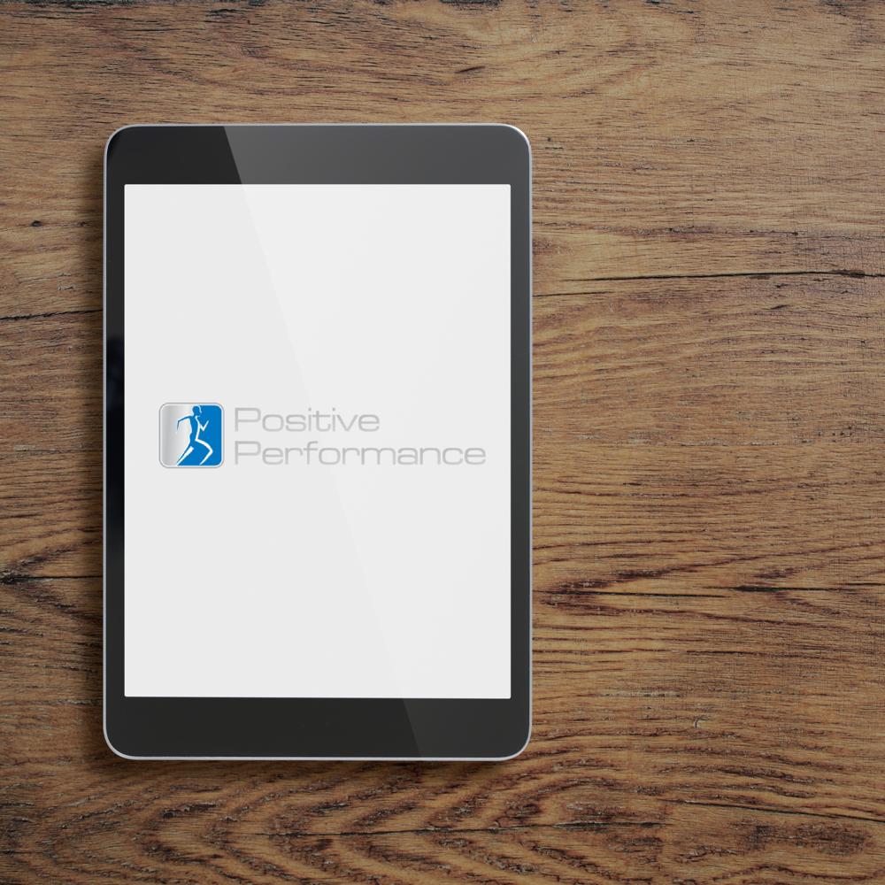 Positive PerformanceSquare.png