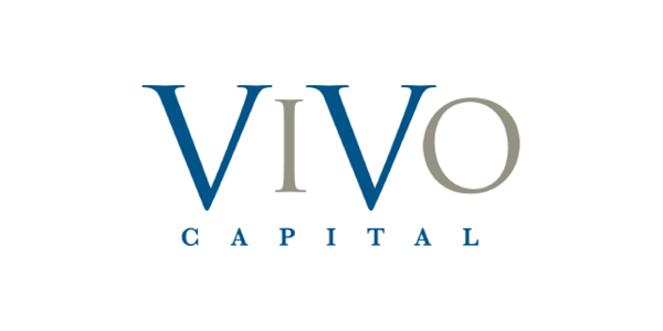 Vivo-Capital-Logo.png