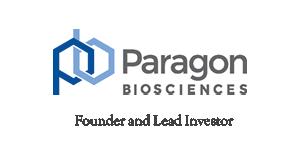 Paragon-v2.png