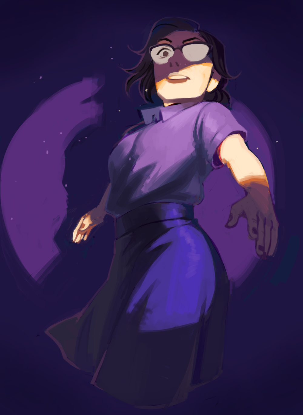 TF2 miss pauling stream.png