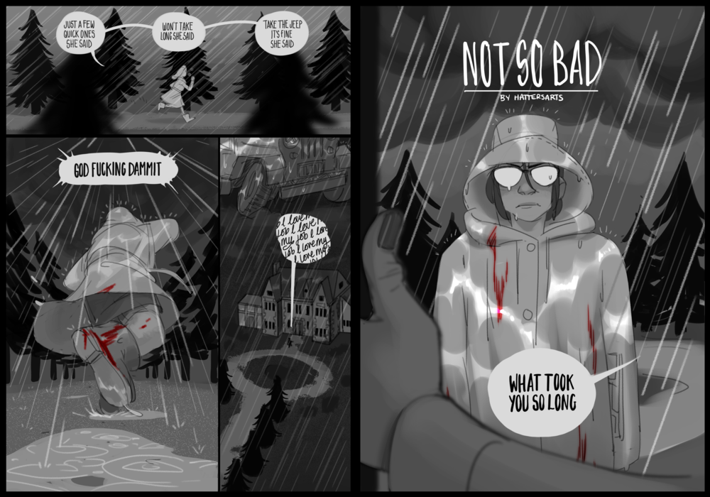 tf2 admin pauling rain comic p1.png