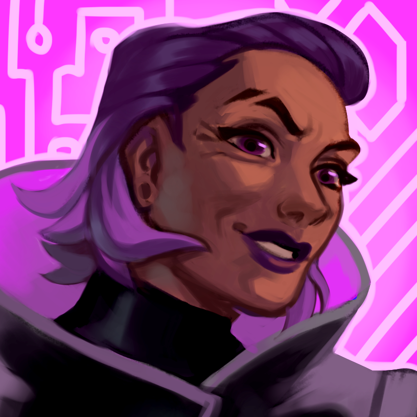 COMMISSION sombra icon icon contrast.png